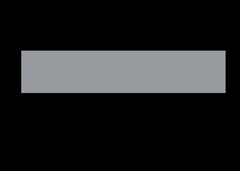 Nextens-Logo